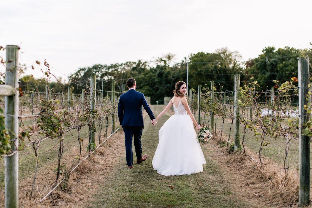 Joanna-Pierce-Wedding-618 - Copy.jpg