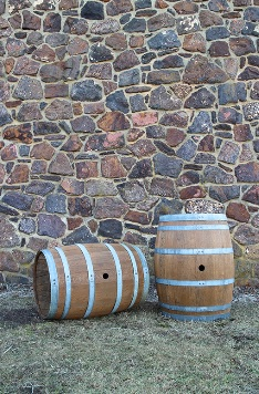 Barrels-Plain.jpg