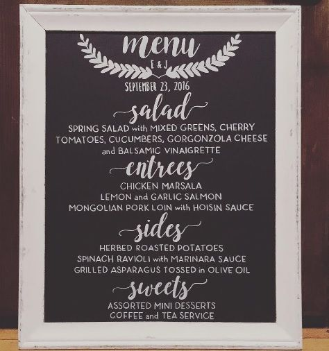 menu-laurel.jpg