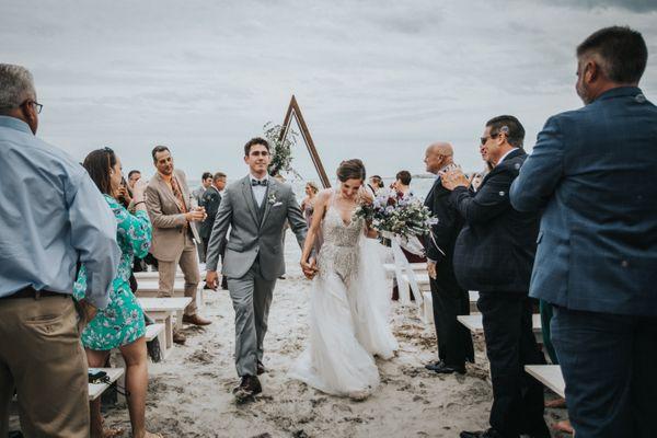 New-Jersey-Wedding-Photographer-Jenna-Lynn-Photography-New-Jersey-Wedding-TheBreakWaters-JessVince-Ceremony-94.jpg