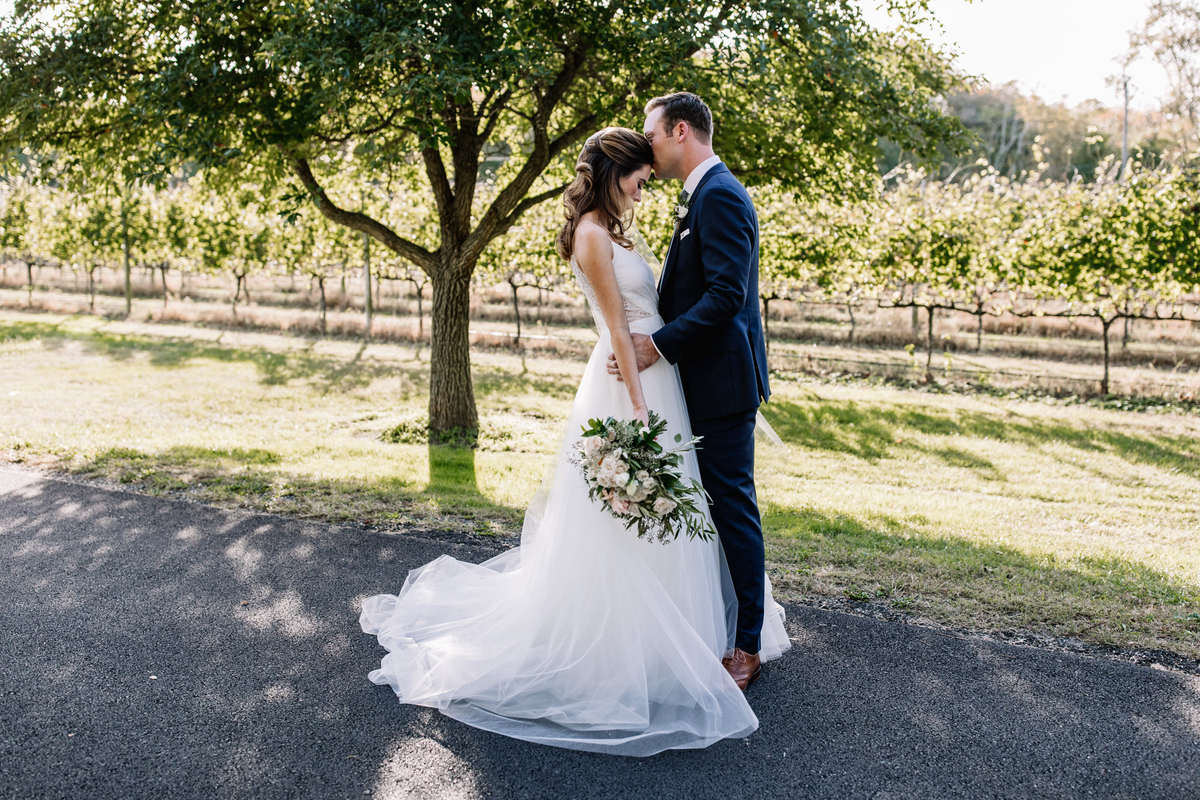 Joanna-Pierce-Wedding-499.jpg