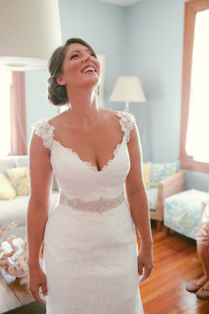 Shannon & Scott Wedding-0069.jpg