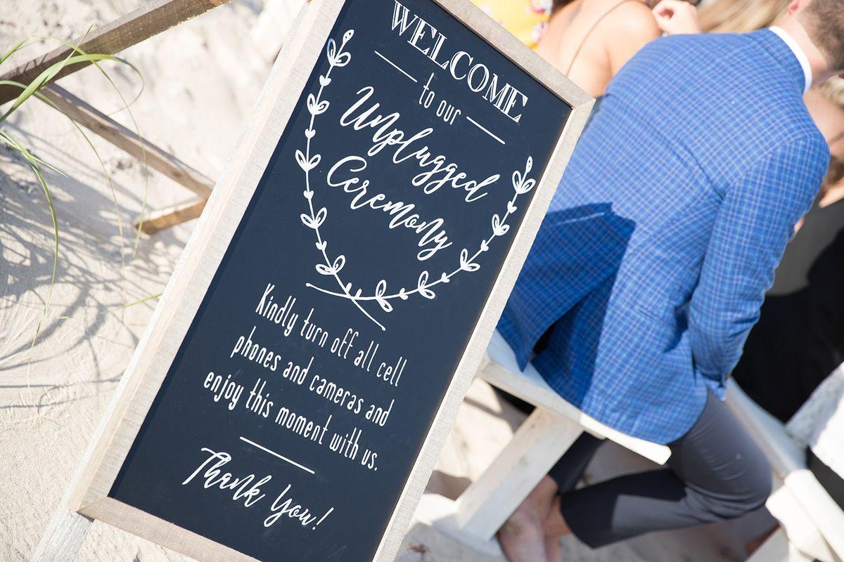09 29 18 Wurmstich Wedding -454.jpg