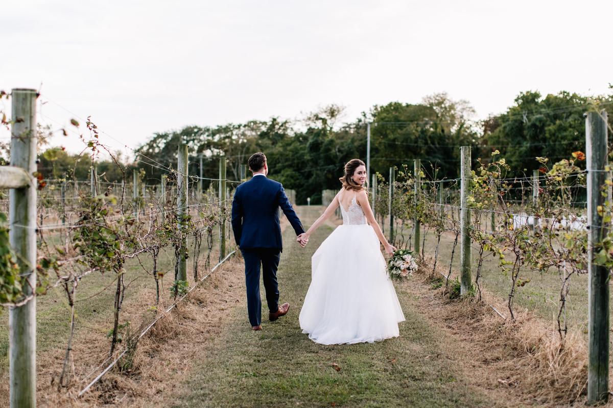Joanna-Pierce-Wedding-618.jpg