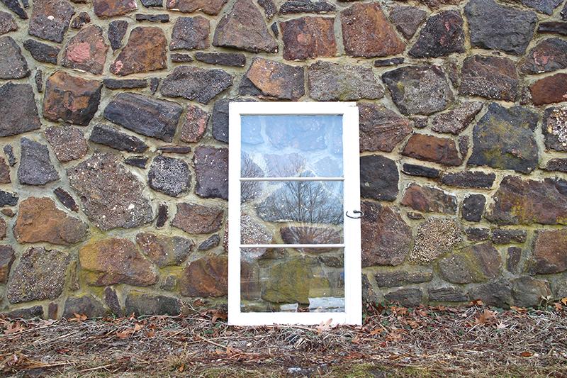 Windows (3 Pane)