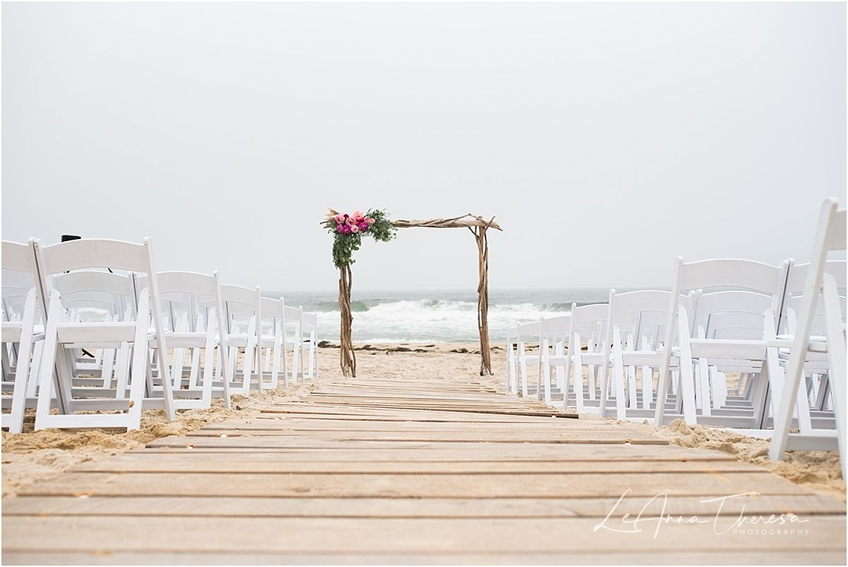 LBI Foundation Wedding_0032.jpg