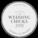 Wedding-Chicks-badge-gray-400x400.png
