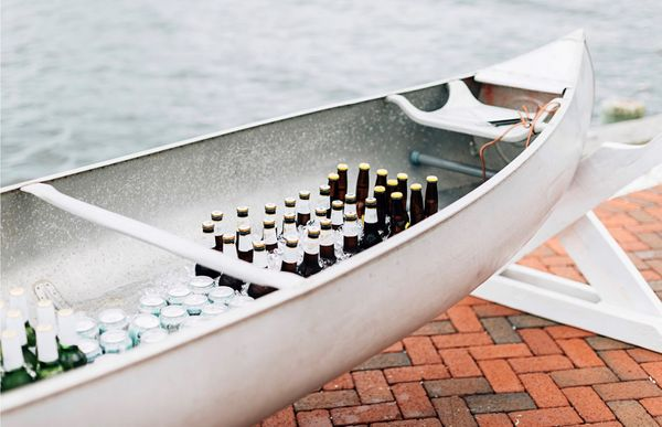 beercanoe-RD.jpg