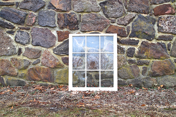 Windows (9 Pane)
