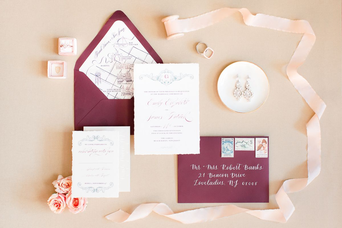 The Gables Styled Shoot-All Images-0001.jpg