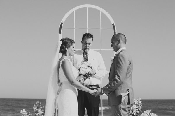 Shannon & Scott Wedding-0692.jpg