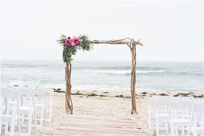 LBI Foundation Wedding_0029.jpg