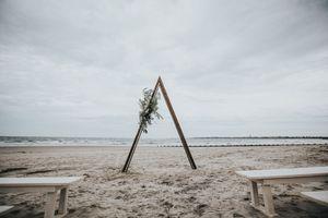 New-Jersey-Wedding-Photographer-Jenna-Lynn-Photography-New-Jersey-Wedding-TheBreakWaters-JessVince-Details-24.jpg