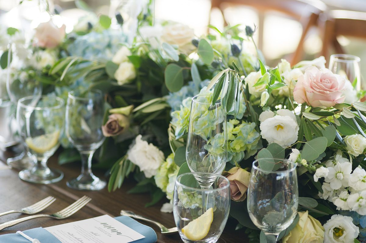 09 29 18 Wurmstich Wedding -572.jpg