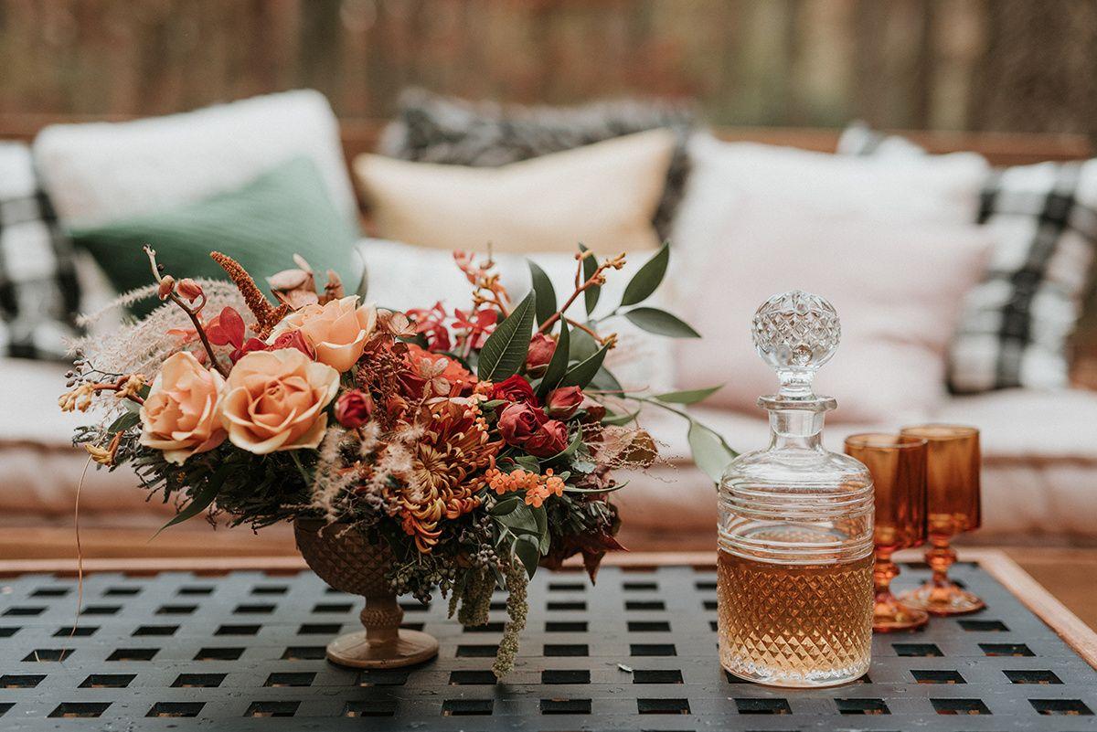 TK_Fall_Styled_Wedding_Shoot-922.jpg