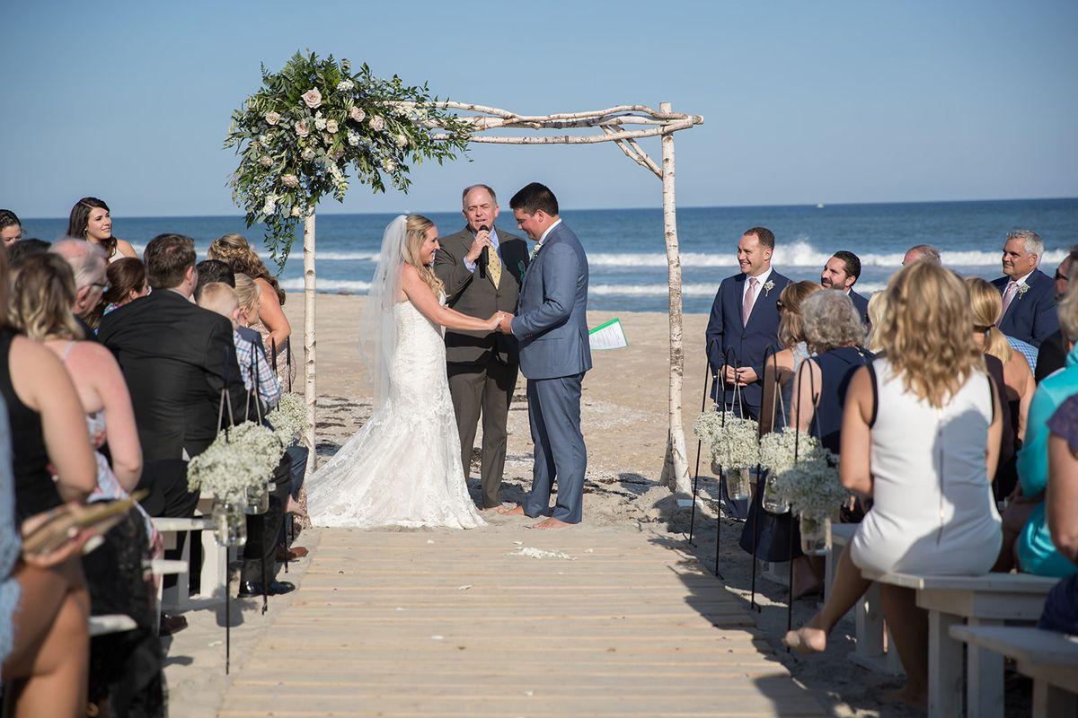 09 29 18 Wurmstich Wedding -491.jpg