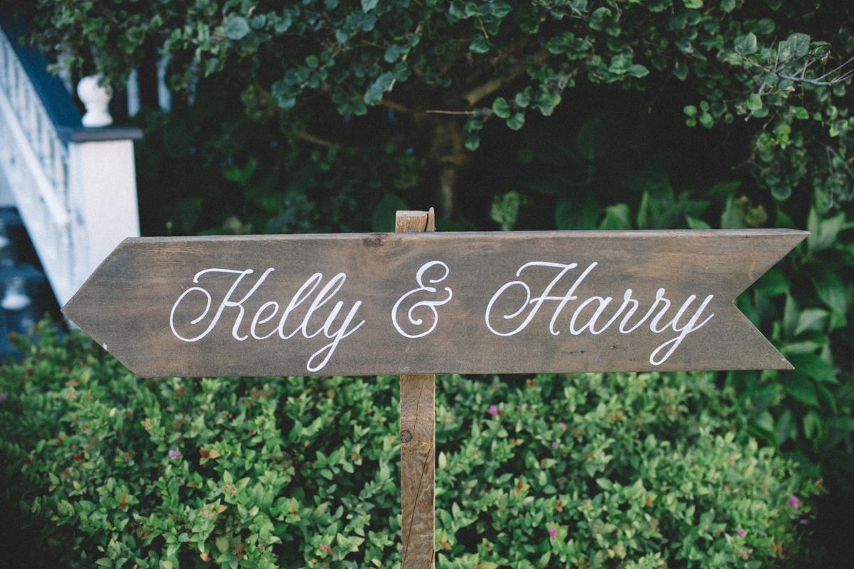 HarryKelly-248.jpg