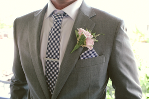 Shannon & Scott Wedding-0385.jpg