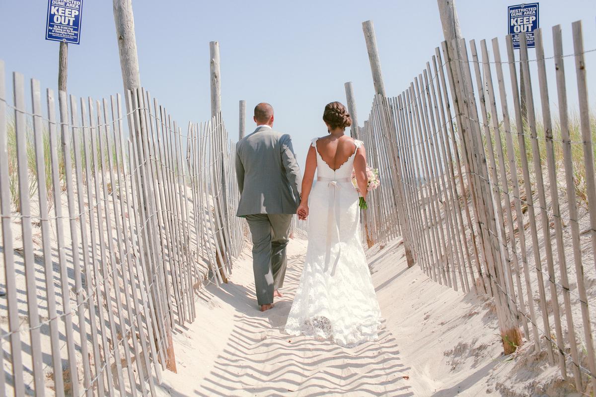 Shannon & Scott Wedding-0234.jpg
