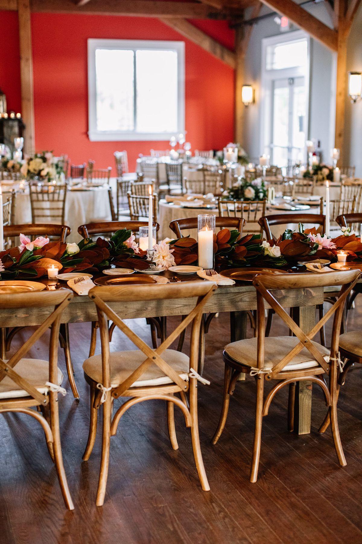 Joanna-Pierce-Wedding-716 - Copy.jpg