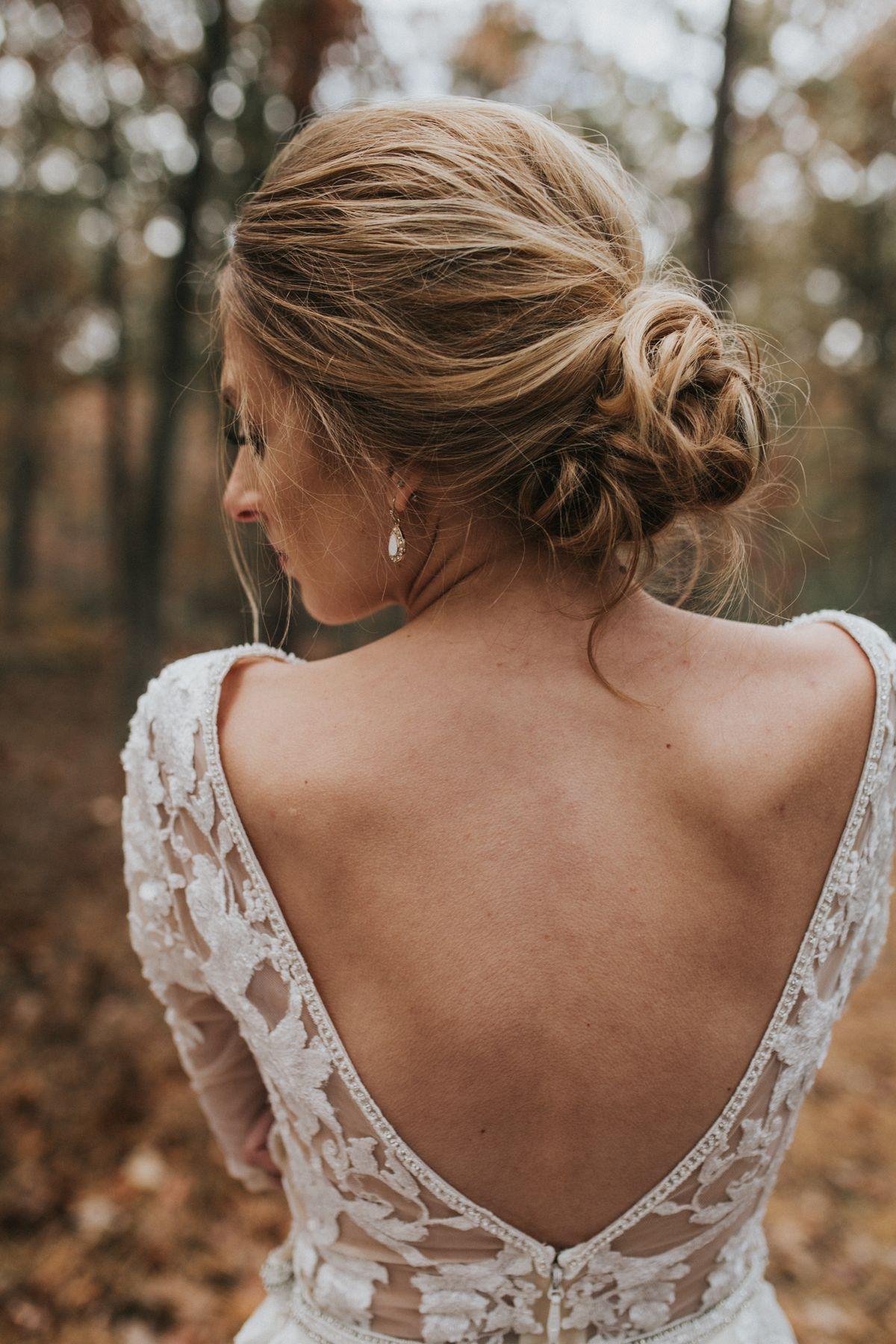 Tori_Kelner_Photography_Styled_Shoot_Sneak_Peek-10.jpg