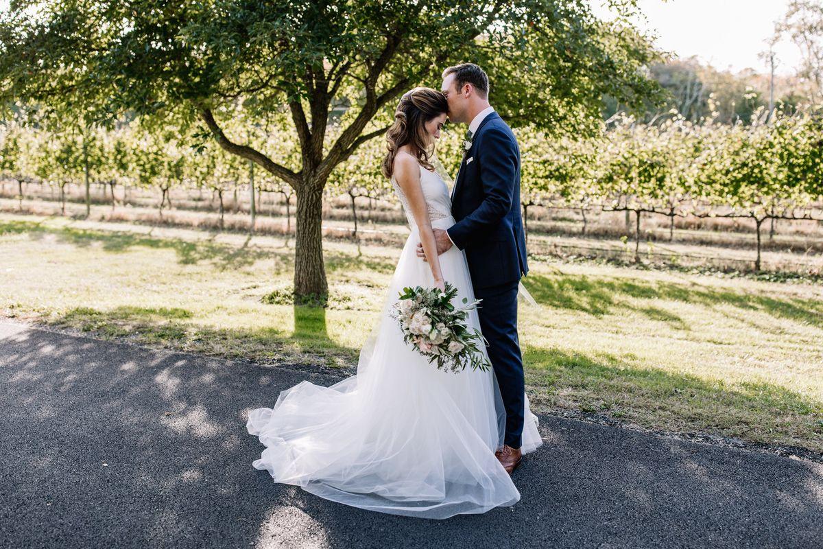 Joanna-Pierce-Wedding-499 - Copy.jpg