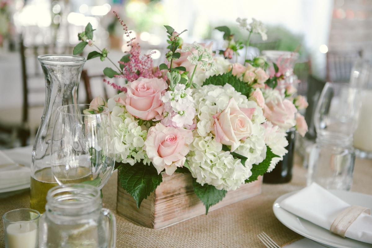 Shannon & Scott Wedding-0507.jpg