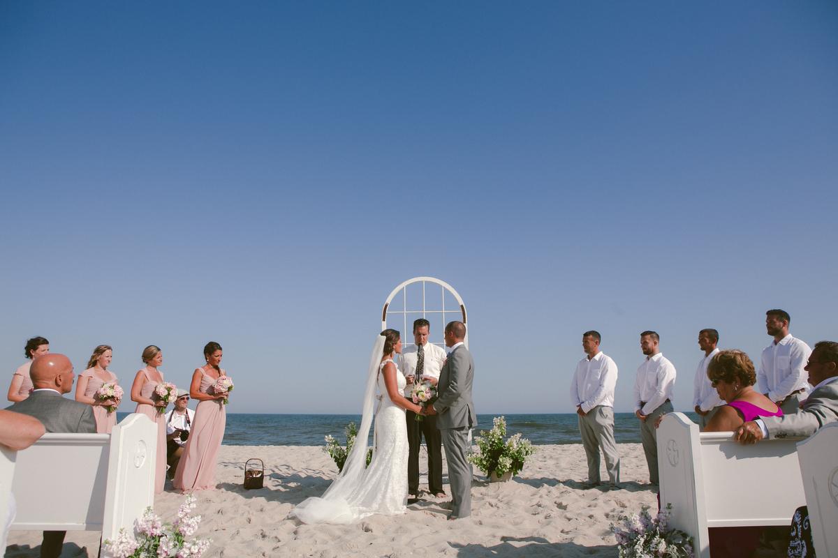 Shannon & Scott Wedding-0673.jpg