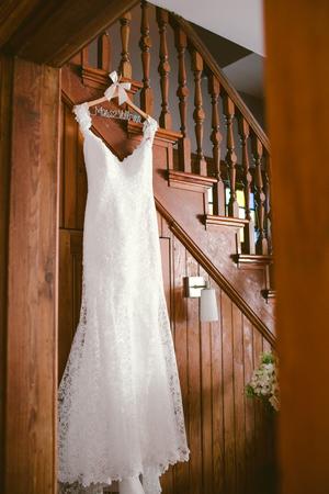 Shannon & Scott Wedding-0023.jpg