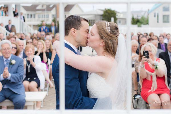 jacnjules-brant-beach-yacht-club-wedding-photographer_0027.jpg