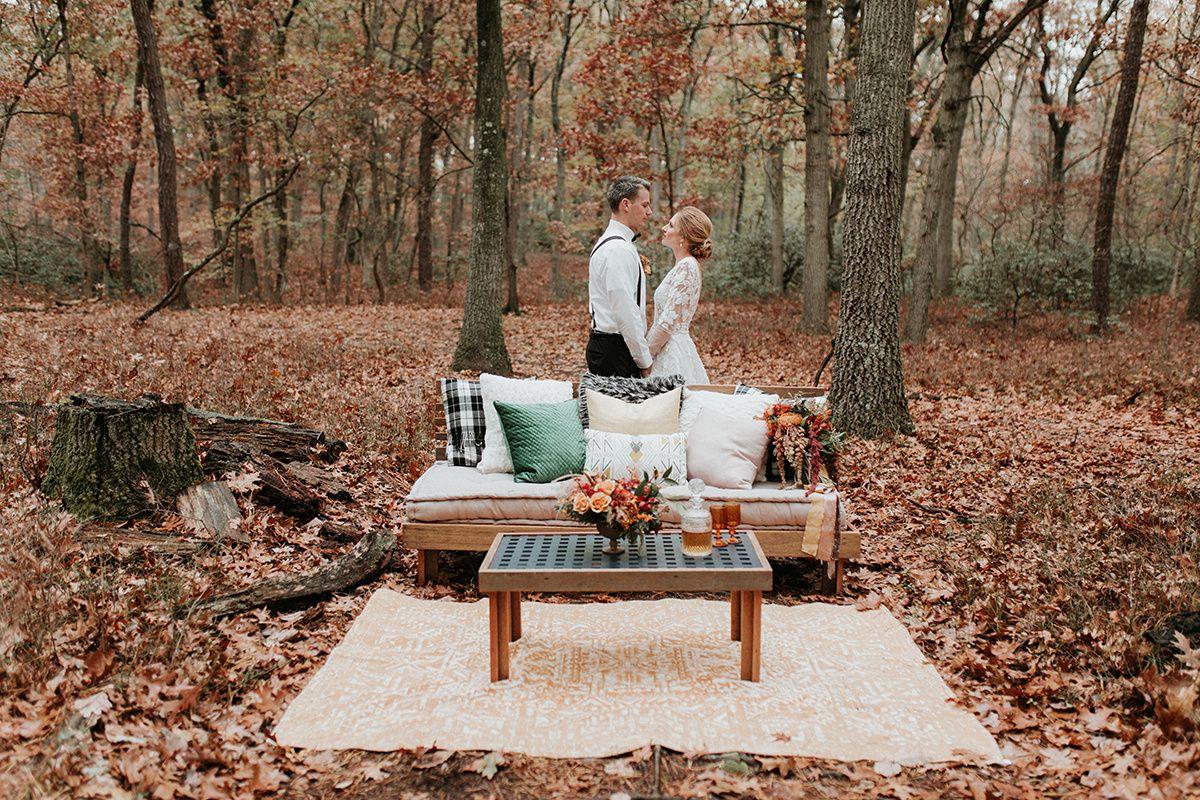 TK_Fall_Styled_Wedding_Shoot-835.jpg