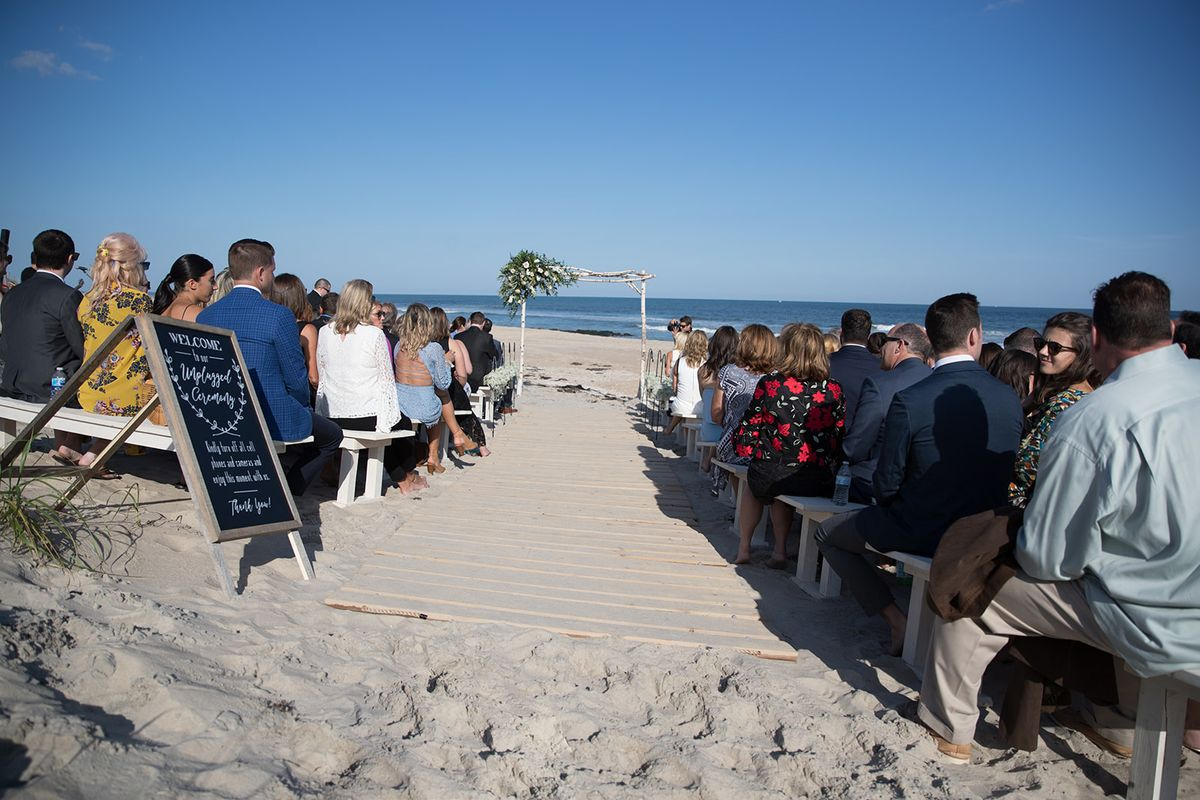 09 29 18 Wurmstich Wedding -455.jpg