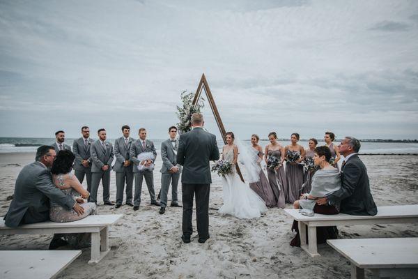 New-Jersey-Wedding-Photographer-Jenna-Lynn-Photography-New-Jersey-Wedding-TheBreakWaters-JessVince-Ceremony-63.jpg