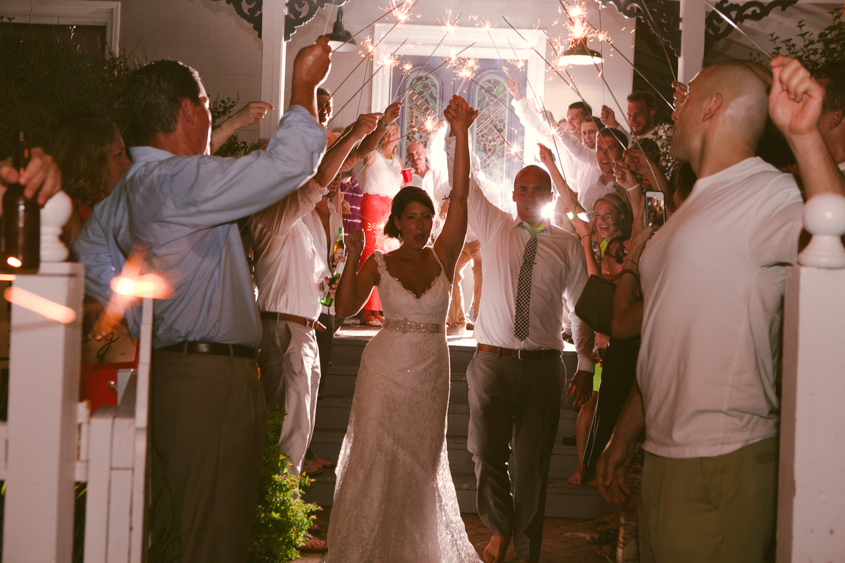 Shannon & Scott Wedding-1157.jpg