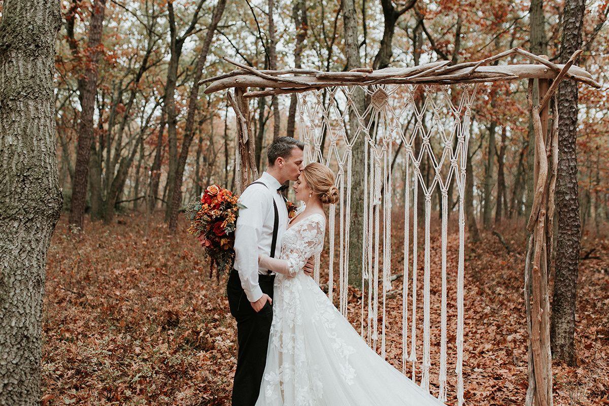 TK_Fall_Styled_Wedding_Shoot-374.jpg
