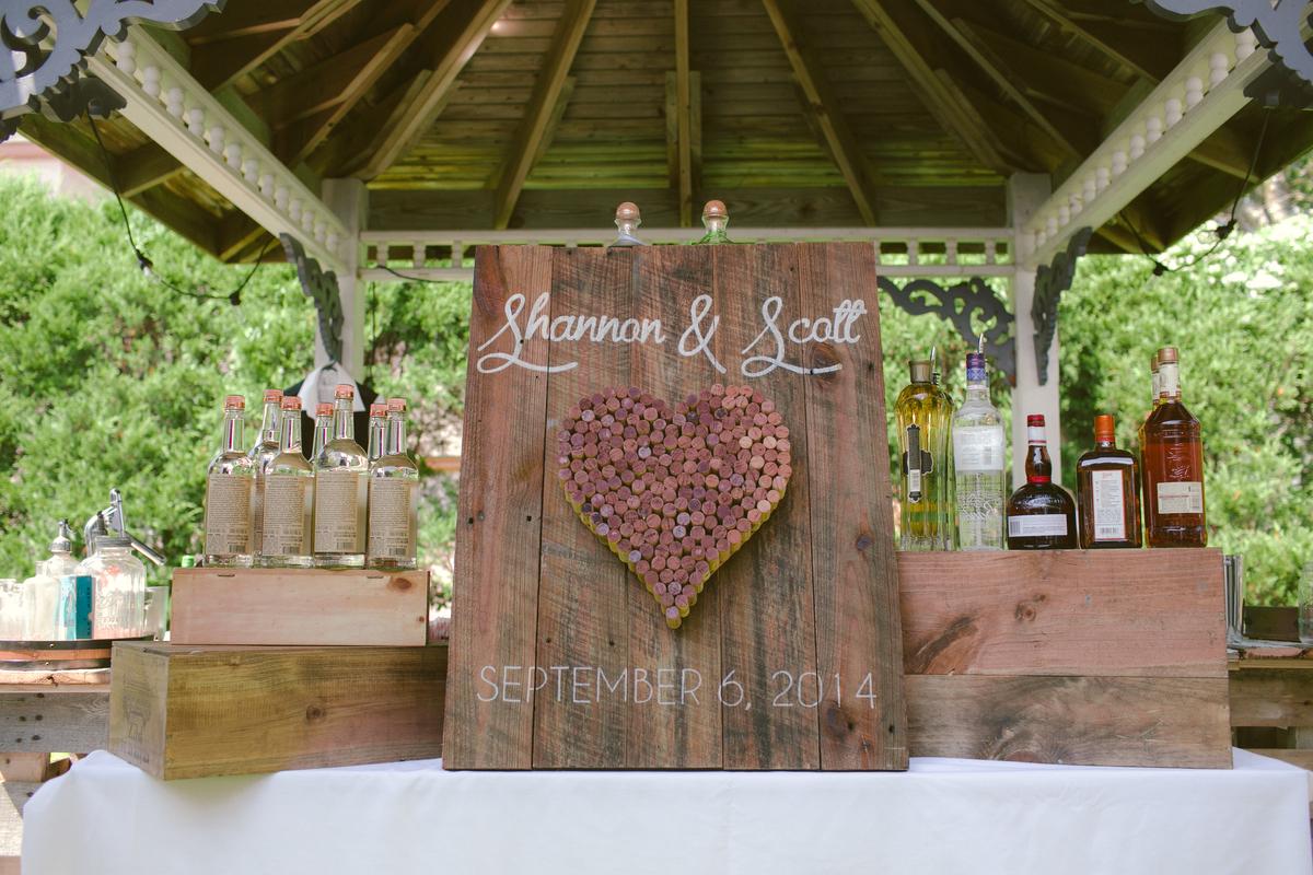 Shannon & Scott Wedding-0441.jpg