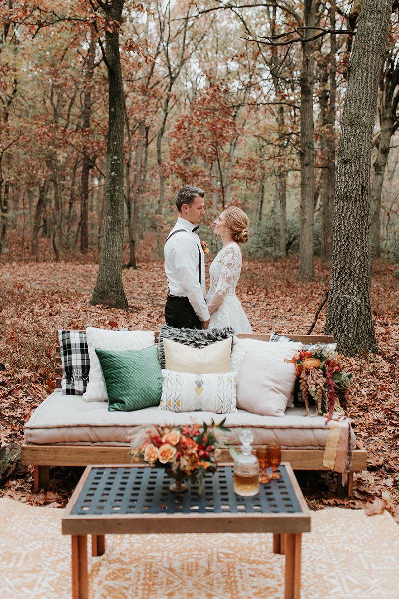 TK_Fall_Styled_Wedding_Shoot-827.jpg