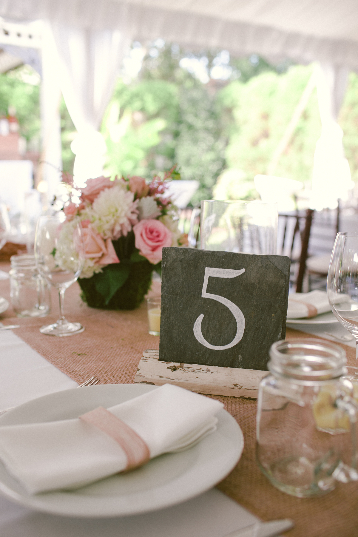 Shannon & Scott Wedding-0465.jpg