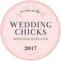 Badge-Wedding-Chicks-2017-Feature-500x500.png