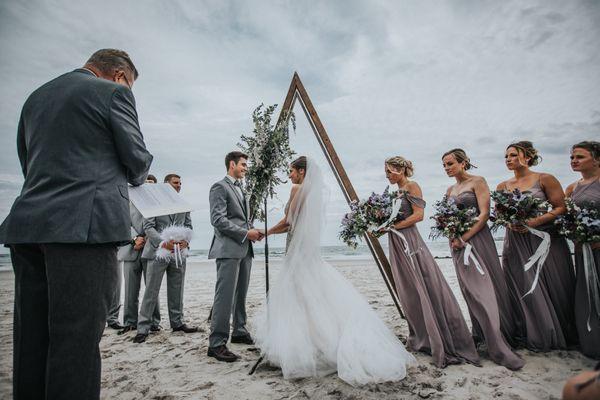 New-Jersey-Wedding-Photographer-Jenna-Lynn-Photography-New-Jersey-Wedding-TheBreakWaters-JessVince-Ceremony-79.jpg