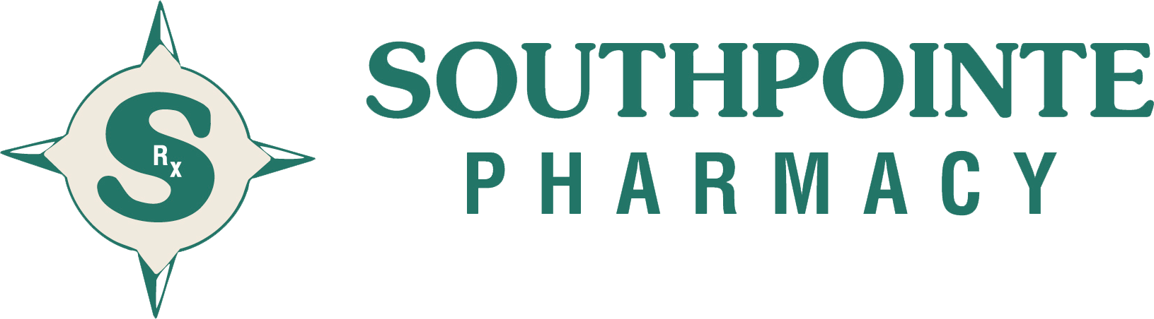 Southpointe Pharmacy