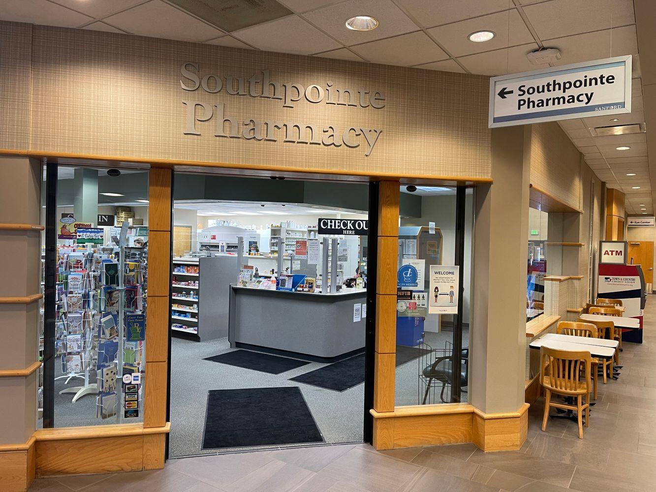 2021-05-05 Pharmacy Front.jpg