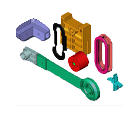 injection-molding.png