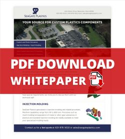 download-whitepaper.jpg