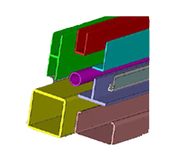 stock-plastic-extrusions.png