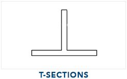 t-sections.jpeg