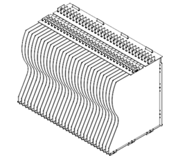 HDPE-Packaging-Dividers.png