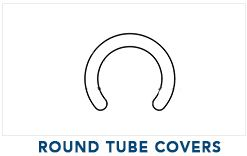 round tube covers.jpeg