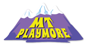 mt. playmore.png