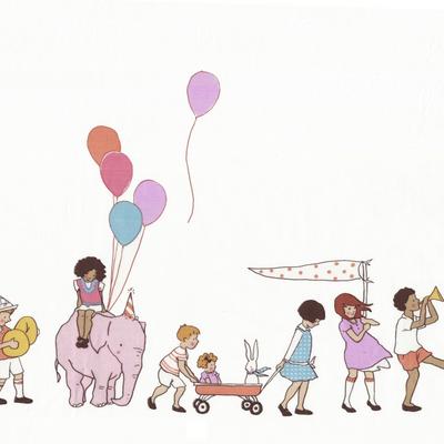 kids parade.jpg